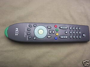 NTL-RC-2904-57-REMOTE-CONTROL-NEW-OM284
