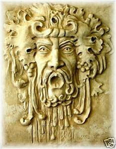 an overview of the greek mythology of the deity dionysus In greek mythology, dionysus was the god of wine why wine, you ask  lesson summary dionysus was the only major god who had a mortal human parent, but he was just as powerful as any other god .
