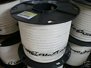 6mm electrical cable wire power 6.0mm TPS 2 core earth electric 3 wire 50 meters