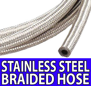 3-8-10mm-Stainless-Steel-Over-Braided-Hose-Rubber-1m