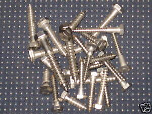 6-1-4-X-1-Stainless-Steel-Hex-Head-Lag-Bolts-3-8-hex-head