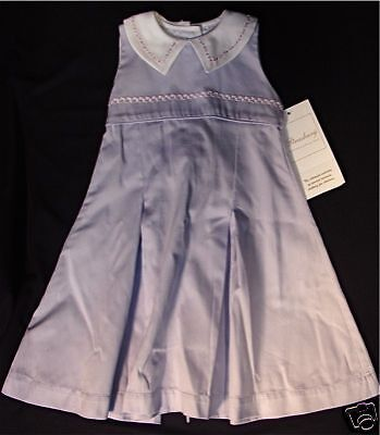 Girl Strasburg Purple Spring Dress Jacket 12m 12-18