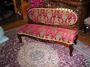period-rococco-rosewood-demi-sofa-attributed-to-belter