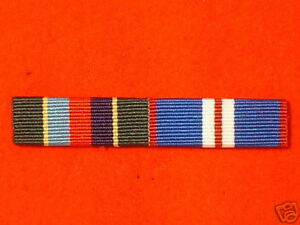GOLDEN-JUBILEE-VRSM-RIBBON-BAR-PIN-BRITISH-MEDALS