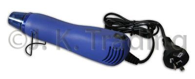 Embossing-Craft-Heat-Tool-Gun-for-Stamping-RRP-69-95