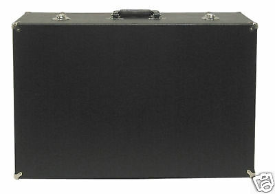 Universal Mellophone Marching Case (6003mm)