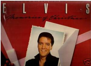 Elvis-Presley-Memories-Of-Christmas-8-Tracks-LP