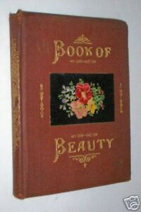 Longfellow-Henry-Wadsworth-ed-The-Book-of-Beauty-a