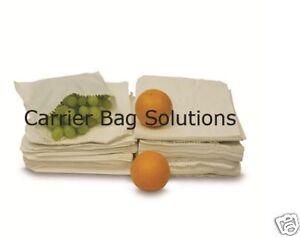 200x-Sulphite-White-Paper-Bags-5-034-x-5-039-039