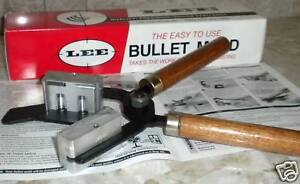 Lee-2-Cavity-Bullet-Mold-32-20-WCF-32-S-W-Long-32-Colt-New-Police-90311-New