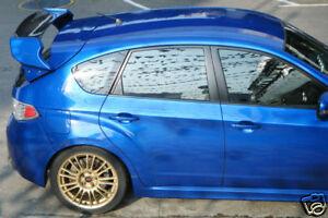 Subaru-Impreza-WRX-STI-Carbon-Spoiler-Wing-Fit-2008-GRB-GRF-Hatchback