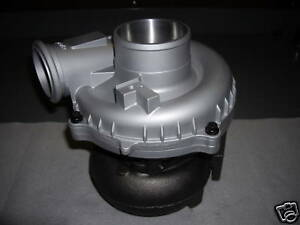 94-95-96-97-FORD-TURBO-7-3-POWERSTROKE-FAST-SPOOL-100-TURBOCHARGER-BANKS-PARTS