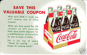 Coca-Cola-Coupon-Each-3-00-Spent-Gets-You-1-Coupon-26