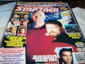Superstar-Faces-Pix-31-The-Complete-Star-Trek