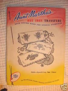 Vintage-AUNT-MARTHAS-TRANSFER-Sparkling-New-Ideas-3666