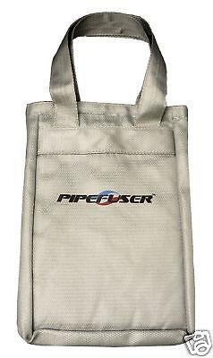 Insulated Heater Bag For Socket Welding Tool
