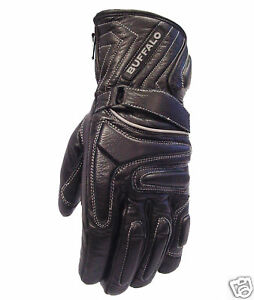 BUFFALO ARCTIC WINTER WATERPROOF MOTORCYCLE MOTORBIKE SCOOTER GLOVES XLARGE - Rugby, Warwickshire, United Kingdom - BUFFALO ARCTIC WINTER WATERPROOF MOTORCYCLE MOTORBIKE SCOOTER GLOVES XLARGE - Rugby, Warwickshire, United Kingdom
