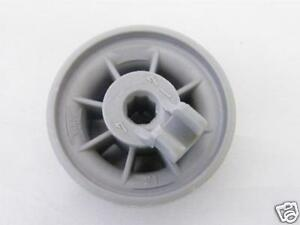 HOTPOINT-DISHWASHER-BASKET-WHEELS-X-4-Genuine-165314