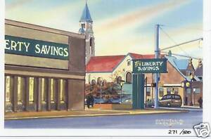 WHITING-INDIANA-034-Life-of-Whiting-034-2-Liberty-Savings