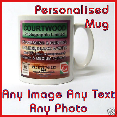Personalised-MUG-ANY-image-text-GREAT-GIFT