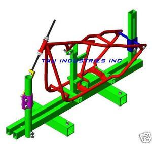 Custom frame business plan