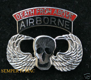 US-ARMY-AIRBORNE-DEATH-FROM-ABOVE-HAT-HAT-PIN-SKULL-WING-BADGE-MILITARY-GIFT