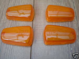 Indicador-LENTES-PARA-YAMAHA-TDR125-1993-1996-TZR125-R-TZR250-1987-1993
