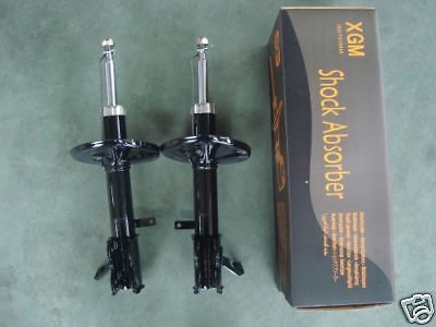 NEW-TOYOTA-COROLLA-FRONT-SHOCK-ABSORBERS-GAS-STRUTS