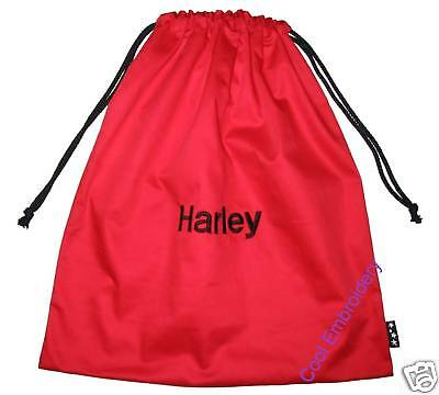Personalised-Library-bag-Sports-Kindy-Swimming-40x45cm