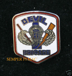 DEVILS-BRIGADE-US-ARMY-1ST-SPECIAL-SERVICE-FORCE-PIN