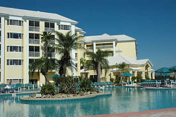 ORLANDO FL VACATION~6 NITES~2 BDRM LUXURY CONDO~2 UNIVERSAL OR DISNEY TICKETS on Rummage