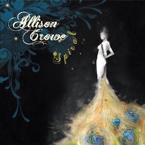 Allison-Crowe-Spiral-CD