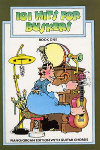 101-Hits-For-Buskers-BOOK-1-Busker-Book