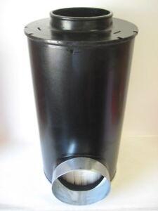 Farr-ECO-SE-114880-003-Fram-CA8130-air-filter-housing