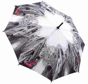 GALLERIA-ENTERPRISES-VENICE-COMPACT-FOLDING-UMBRELLA