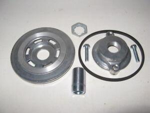 56-67-Chevy-oil-filter-adaptor-conversion-kit-Fram-HPK1