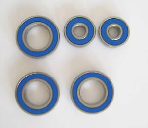 NEW-CROSSMAX-SL-CERAMIC-BALL-BEARING-FRT-REAR-WHLS