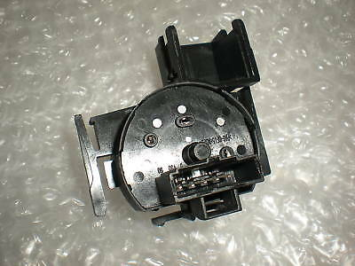 Vauxhall Corsa C Combo  Meriva A Tigra B Ignition Switch 9115863