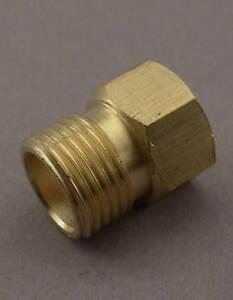 N24-5-8-18-RH-Male-Tig-Mig-Welding-Argon-Nut