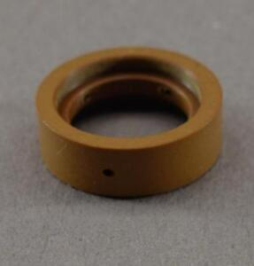 Chicago-Electric-Plasma-Cutter-Swirl-Ring-Parts-Torch