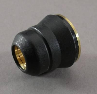Chicago Electric Plasma Cutter Safety Nozzle Cap Part
