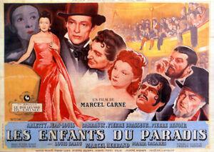 Marcel-Carne-Les-enfants-du-paradis-movie-poster-print