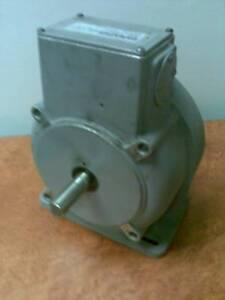 Dynapar-60P-series-Rotopulser-62-PMDF-0360-TB00
