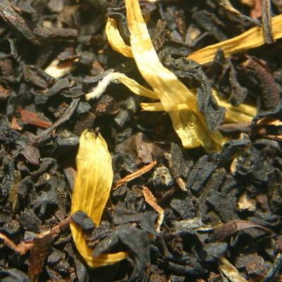 Mango Ceylon Loose Tea Organic 4oz. Over 30 Teas In Our Huge Tea Shop