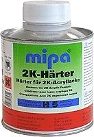 Mipa-2K-H5-Extra-Fast-Hardener-Activator-2-5L