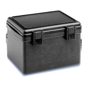 Das Bild Wird Geladen UK DryBox 609 Wasserdichte Box Waterproof Koffer Kiste