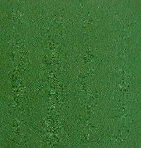 BEAUTIFUL-KELLY-GREEN-WOOL-FELT-9-034-X-12-034