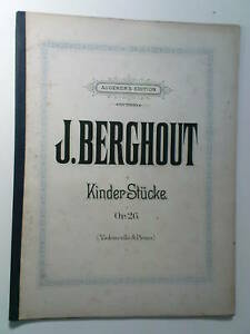 cello-J-BERGHOUT-op-26-kinder-stucke-augeners-7666