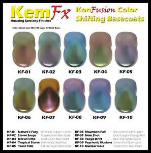 car paint colors automotive tools supplies ebay. Black Bedroom Furniture Sets. Home Design Ideas