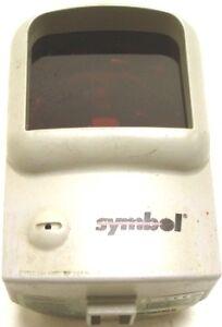 SYMBOL-LS-9100-400BA-LASER-BARCODE-SCANNER-POS